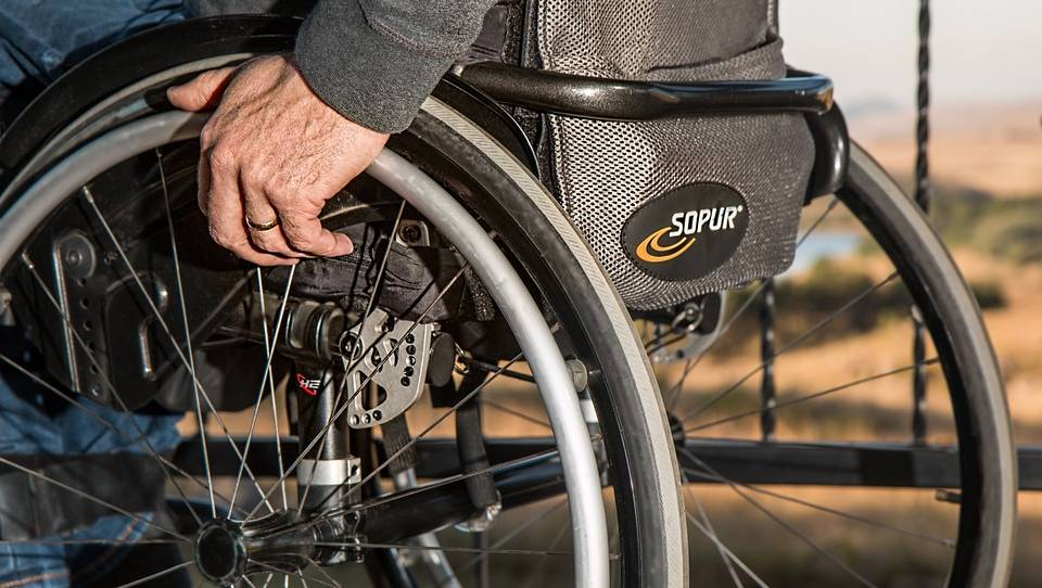 Katherine residents can now access NDIS